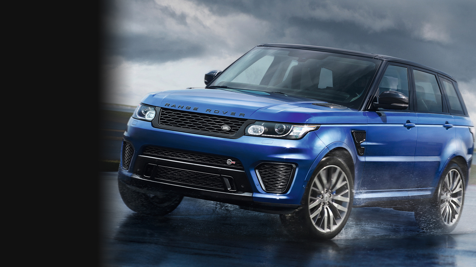 Range Rover Dealerships Land Rover Dealer In Phoenix Land Rover North Scottsdale