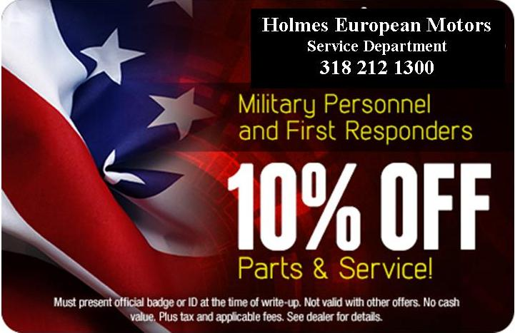 SHREVEPORT, BOSSIER, LOUISIANA, MILITARY, SERVICE, SPECIAL, USED CAR, NEW CARS