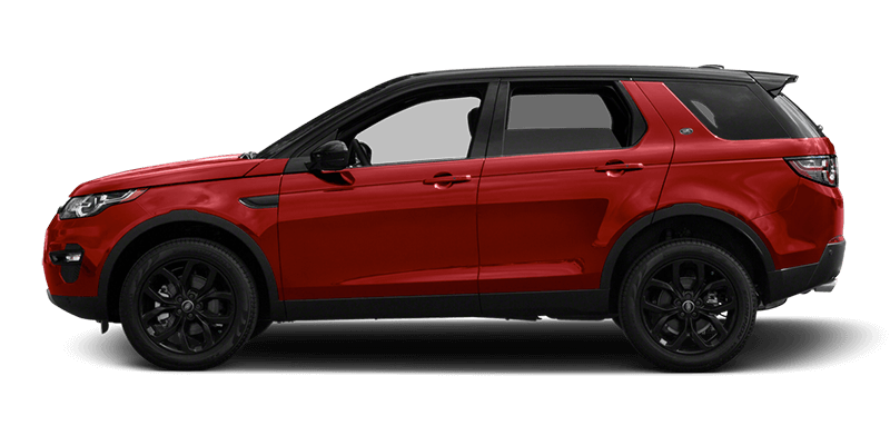 Discovery-Sport-Firenze-Red