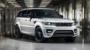 The 2016 Land Rover Range Rover Sport 02