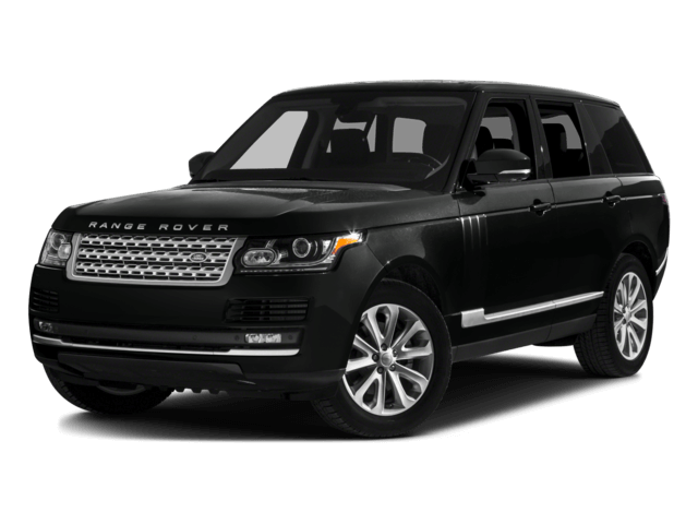 2016 land rover range rover 2017 jeep grand cherokee wayne. Black Bedroom Furniture Sets. Home Design Ideas