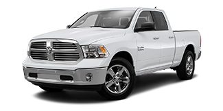 Used Ram 1500 in Sandy