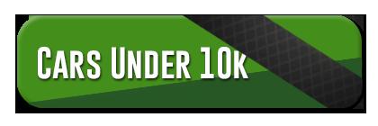 Cars Under 10K SLC