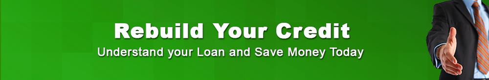Bad Credit Car Loans Used Car Supermarket