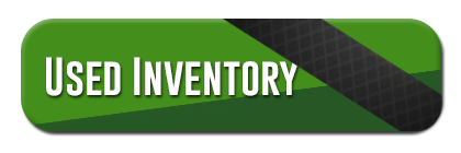 Used Inventory Button