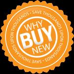 Why-Buy-New-LHMUCS