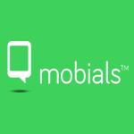 Mobials