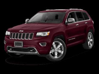 Sudbury Car Dealerships >> Chrysler Dealer in Sudbury, ON   Laurentian Chrysler
