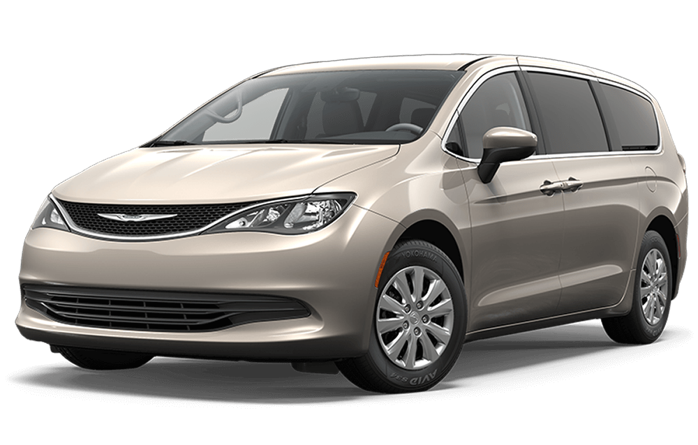 2017 chrysler pacifica model info laurentian chrysler. Black Bedroom Furniture Sets. Home Design Ideas