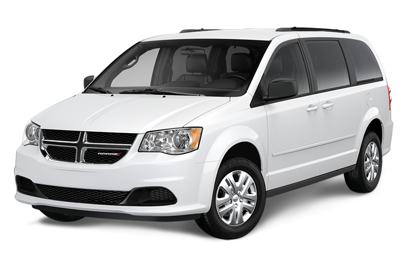 2017 dodge grand caravan laurentian chrysler. Black Bedroom Furniture Sets. Home Design Ideas