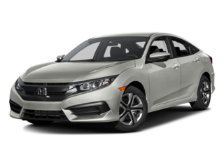 2016_Honda_CivicSedan
