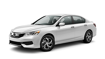 16_Alpha_Sedan_LX_3QtrFront_White_Orchid_Pearl_preview