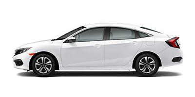 16_Civic_Sedan_LX_Profile_TaffetaWhiteresize