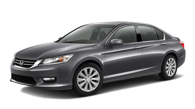 2015-Accord-EX-Sedan--3-4-Driver-Side-Front-in-Modern-Steel-Metallic--HAD15-103-