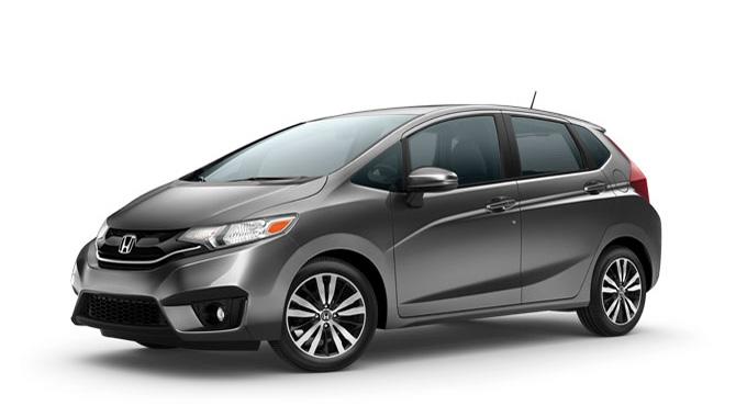 2015-Honda-Fit-EXL