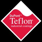 Teflon-Logo