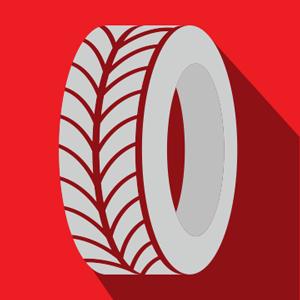 Tire_Icon_3