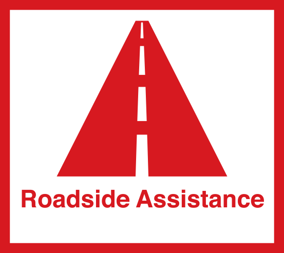 Roadside_Assistance_Icong