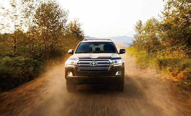 2016_LandCruiser-RESIZED