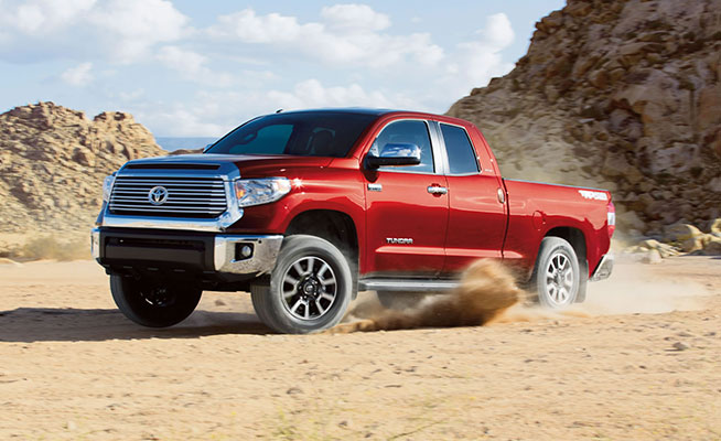 2016_Tundra-RESIZED