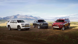 2016-Toyota-4Runner group