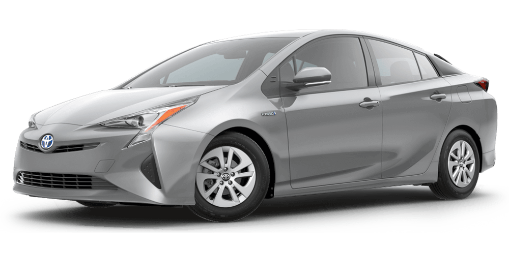 Toyota Prius Vs Chevy Volt Marietta Toyota Comparisons