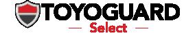 toyoguard select