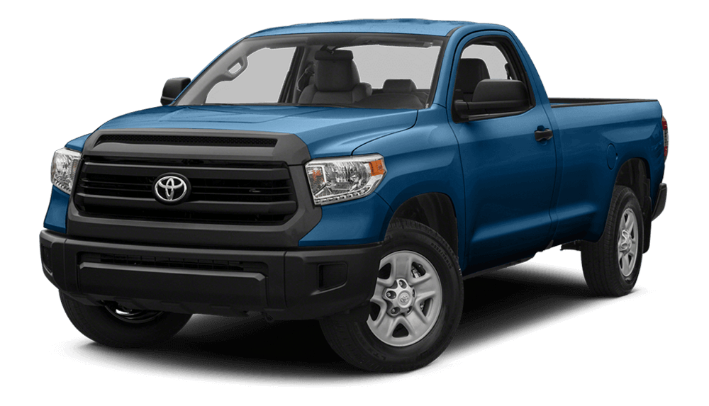 The Versatile 2017 Toyota Tundra Vs The 2017 Ford Super Duty