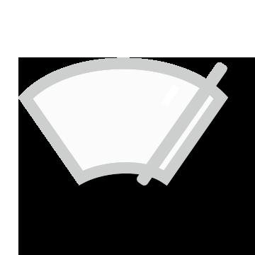 Service & Parts Specials Icon