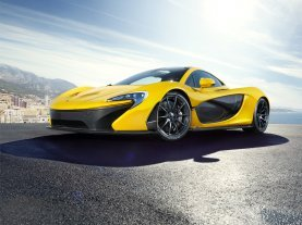 P1 Sideview