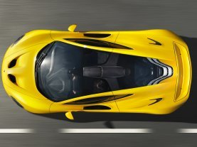 P1 Top View