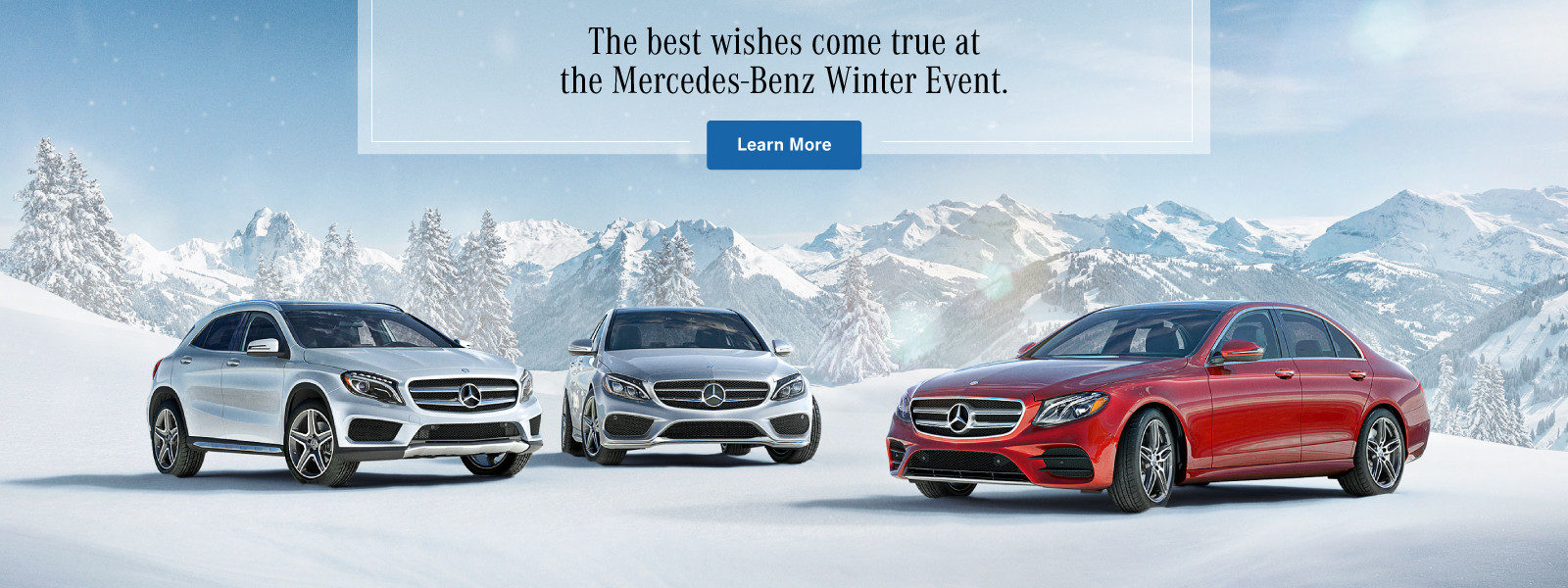mercedes benz manhattan in new york ny new used cars. Cars Review. Best American Auto & Cars Review