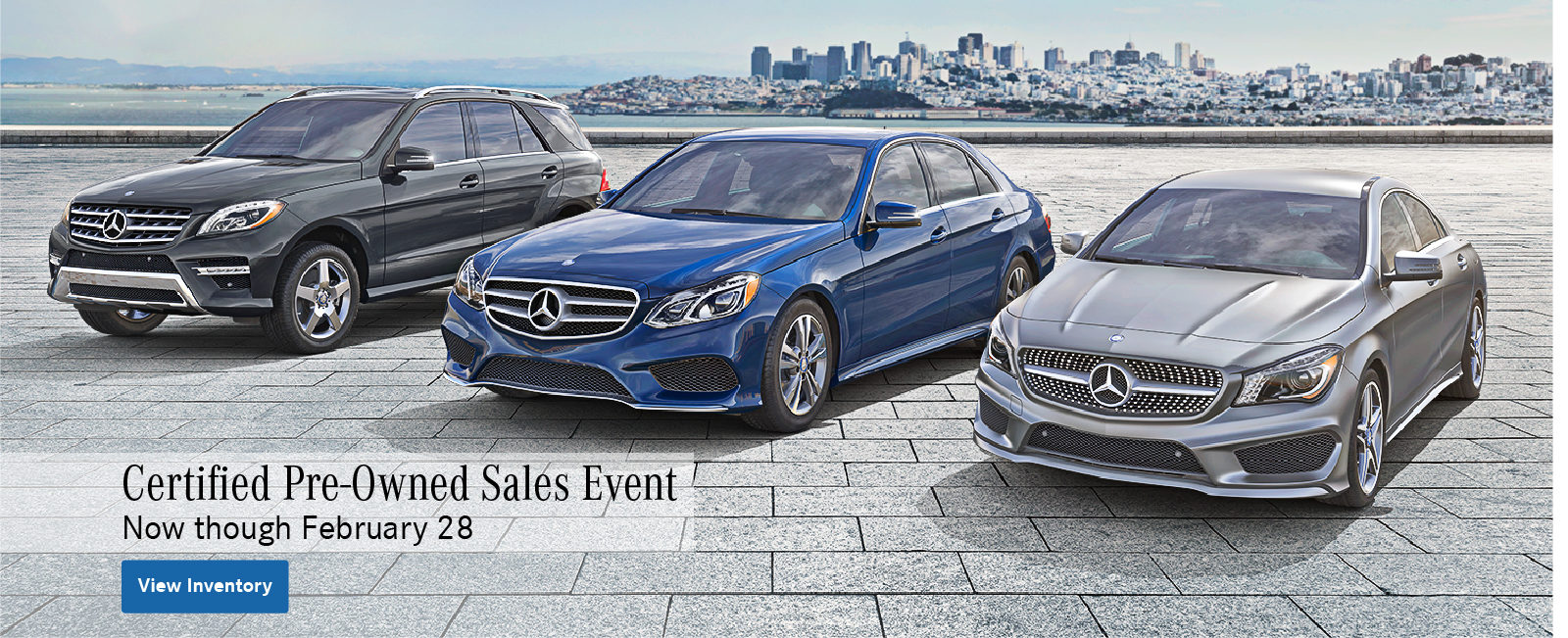 Mercedes benz manhattan in new york ny new used cars for Who owns mercedes benz now
