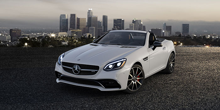 Mercedes benz lease specials new car finance offers for Mercedes benz deal