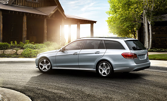 Mercedes Benz Model Lineup Sedans Suvs Coupes And More