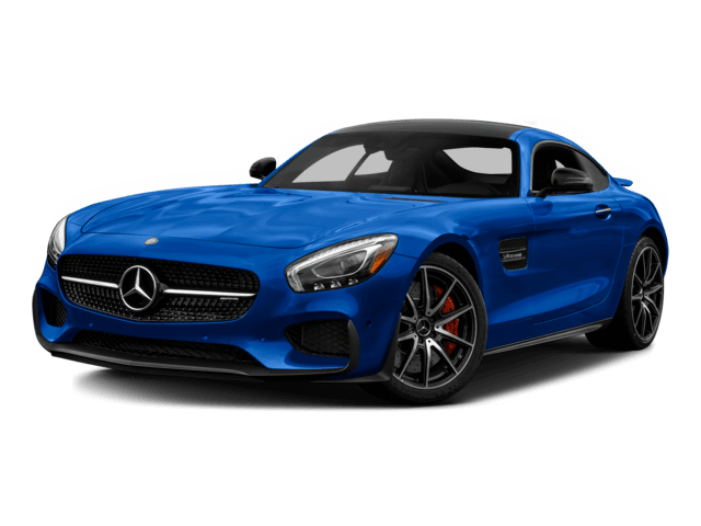 2016_MB_AMG
