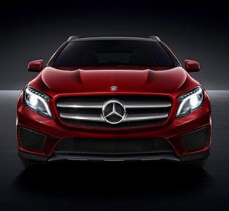 Mercedes benz of massapequa luxury auto dealership for Massapequa mercedes benz pre owned