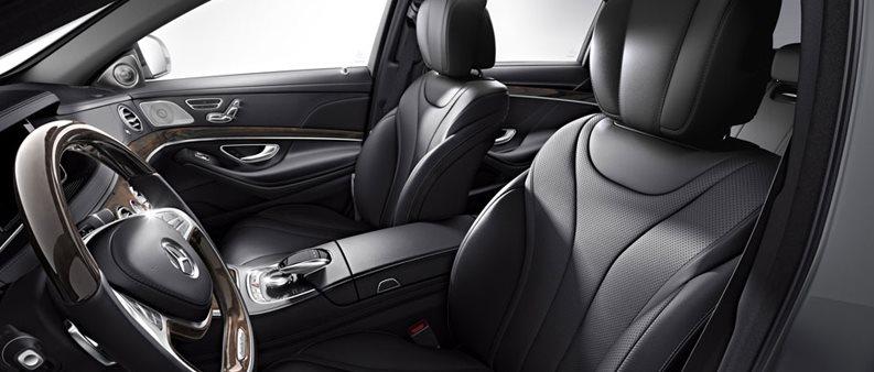 Mercedes benz brake assist system mercedes benz of for Mercedes benz of massapequa