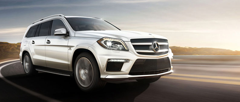 What is bluetec technology mercedes benz of massapequa for Mercedes benz massapequa