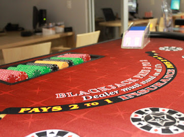 Casino night chris carrino foundation mercedes benz of for Mercedes benz of massapequa