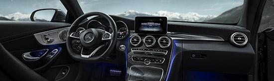 2016 Mercedes Benz Sprinter Passenger Van Mercedes Benz Of Massapequa