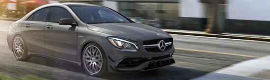2016 mercedes benz cla mercedes benz of massapequa. Cars Review. Best American Auto & Cars Review