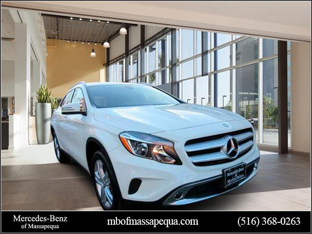 Courtesy vehicles specials mercedes benz of massapequa for Mercedes benz of massapequa