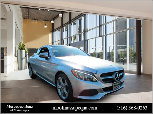 courtesy vehicles specials mercedes benz of massapequa. Cars Review. Best American Auto & Cars Review
