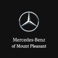 Mercedes-Benz of Mount Pleasant