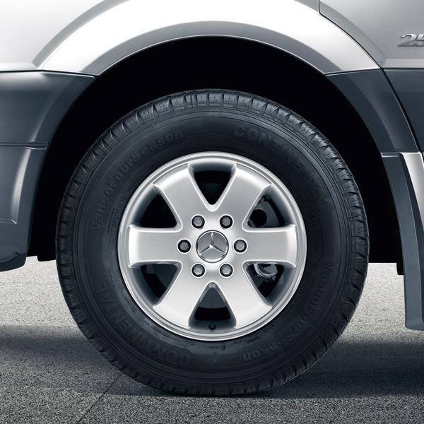 tire-balance-offer