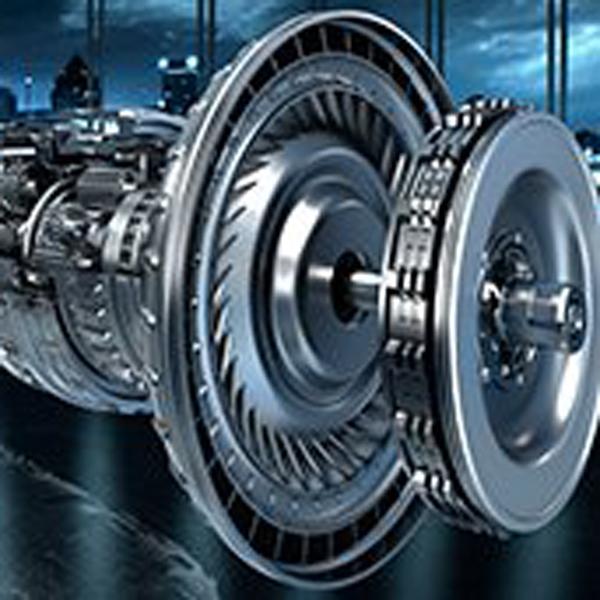 transmission-service-offer