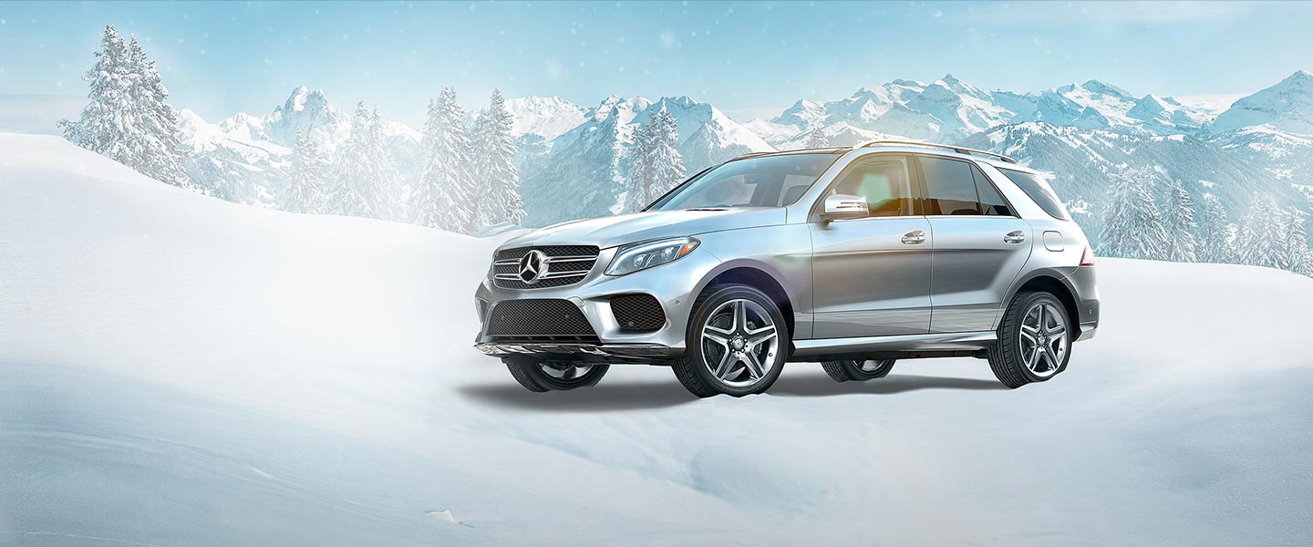 WinterEvent_GLE_Hero_2016_1440x600