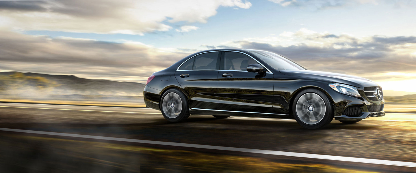 Mercedes benz dealer near me fiat world test drive for Mercedes benz dealers tampa bay area