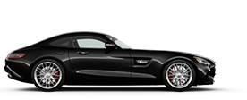 2016-AMG-GTS-CLASS-COUPE-GLOBALNAV-D.png
